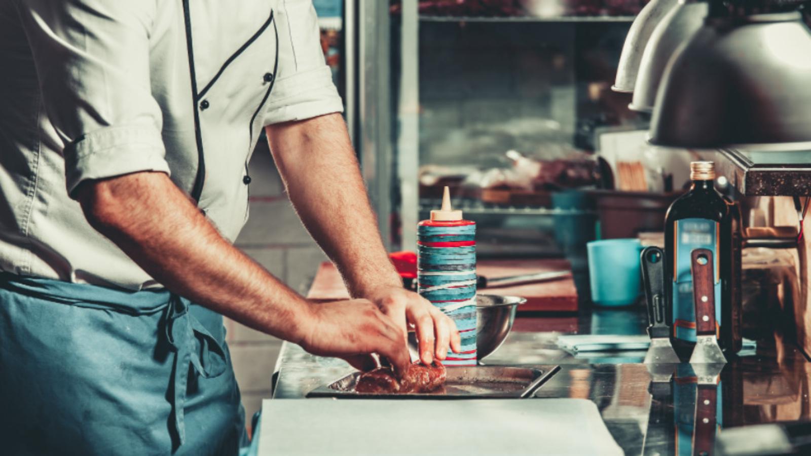 chef cuisine@2x