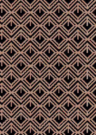 Pattern@2x-3